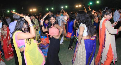 18fbd-dandiya-night-14