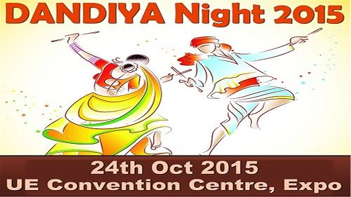 dandiya-event-in-singapore-2015-500x281