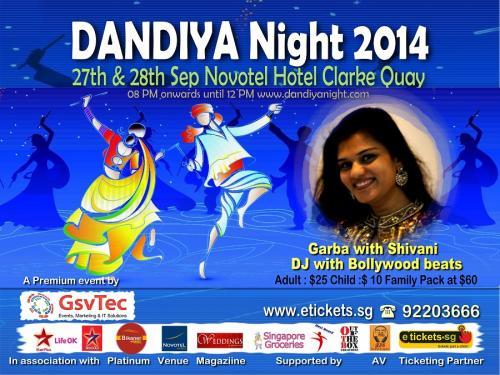 dandiya-night-2014-in-singapore