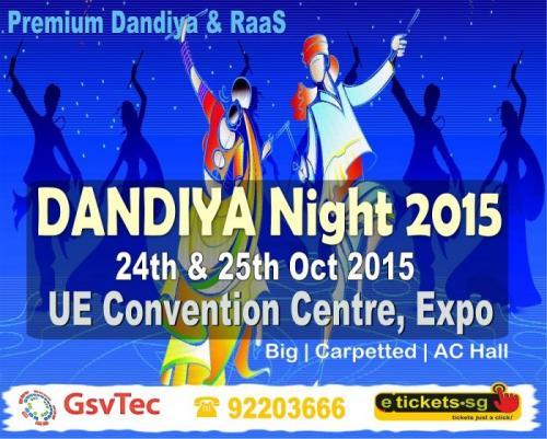 dandiya-night-in-singapore-2015-700x562